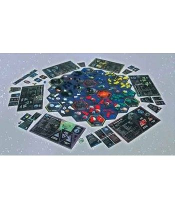 twilight-imperium-3rd-edition
