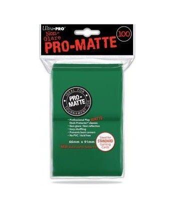 Deck Protector - Pro-Matte...