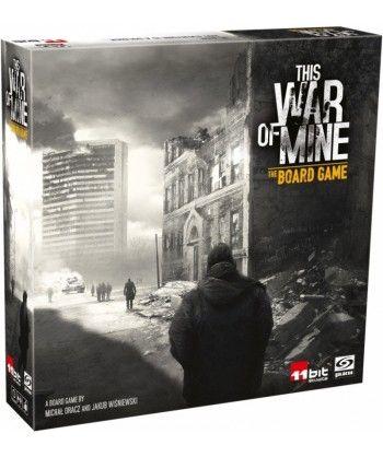 This War of Mine: Gra...