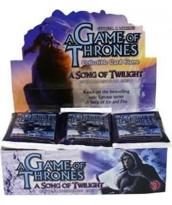 a-game-of-thrones-zestaw-dodatkowy-a-song-of-twilight