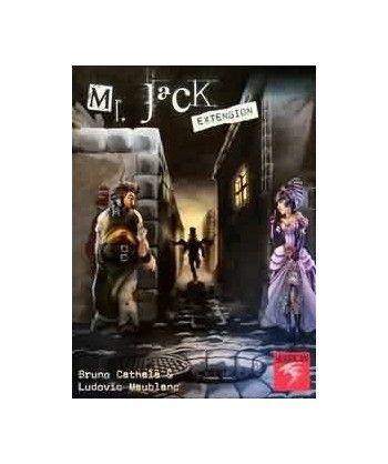 mr-jack-expansion