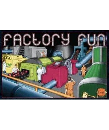 factory-fun