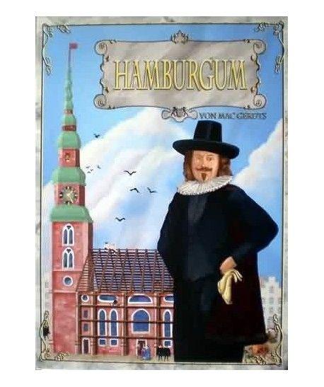 Ekonomiczne - Hamburgum