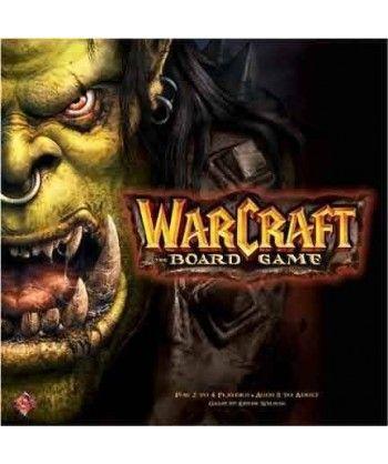 warcraft-pl