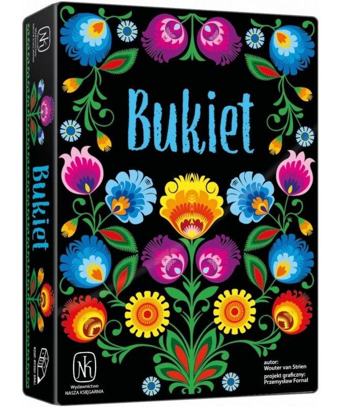 Strona główna - Bukiet