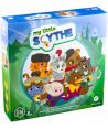 Rodzinne - My Little Scythe (edycja polska)