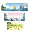 Strona główna - Tokaido - edycja jubileuszowa