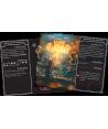 Strona główna - Horror w Arkham: III edycja