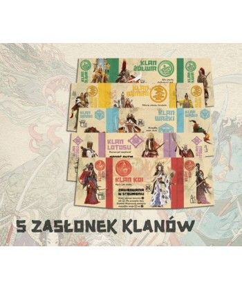 Strategiczne - Rising Sun (edycja polska)