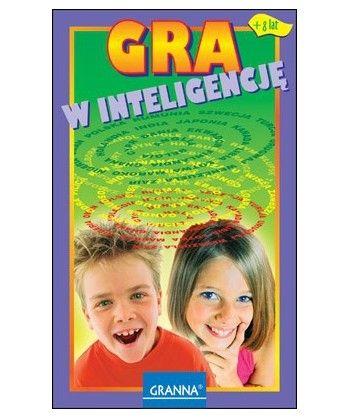 Gra w inteligencję