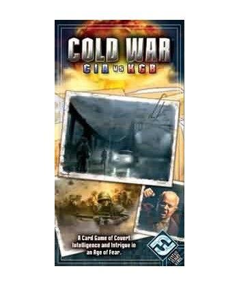cold-war-cia-vs-kgb