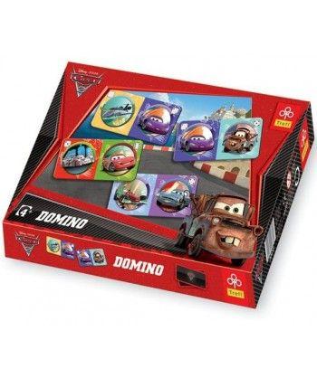 domino-cars-2