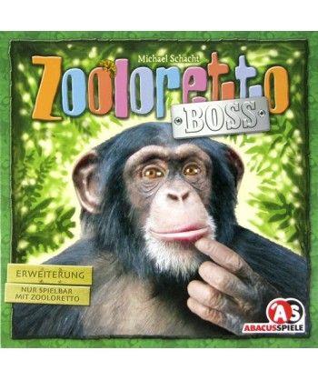 zooloretto-boss