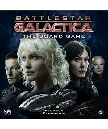 battlestar-galactica-pegasus