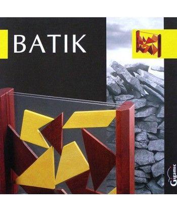 batik-classic