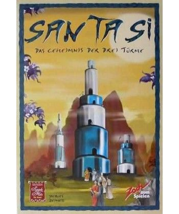 san-ta-si