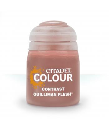 Contrast - Guilliman Flesh