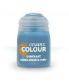 Contrast - Gryph-Charger Grey