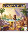 Strona główna - Dolina Nilu