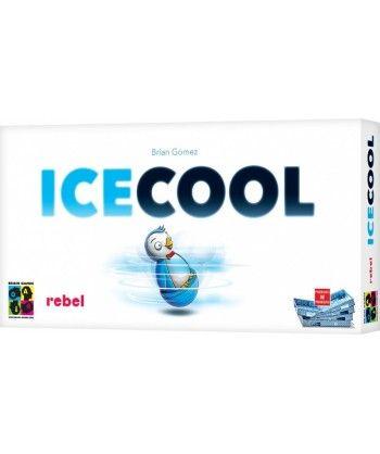 Rodzinne - ICECOOL