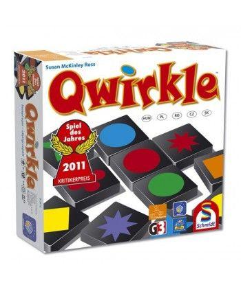 qwirkle-edycja-polska