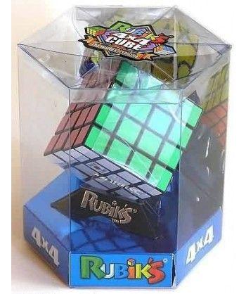 kostka-rubika-4x4x4-hex