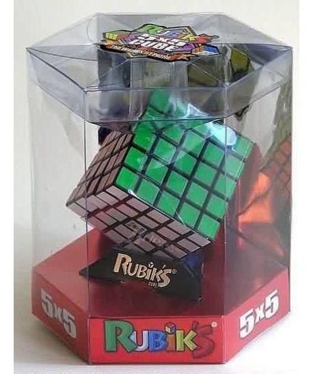 kostka-rubika-5x5x5-hex