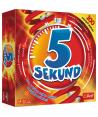 Imprezowe - 5 Sekund