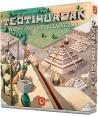 Pozostałe i różne - Teotihuacan: Późny okres preklasyczny