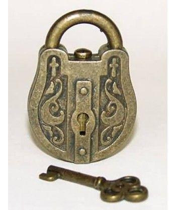 lamiglowka-ring-lock
