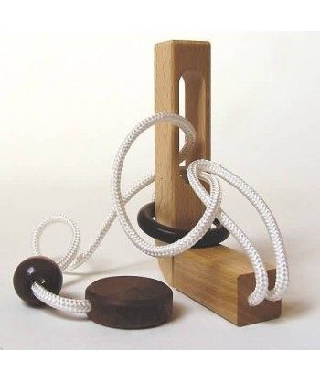 lamiglowka-rope-and-rope