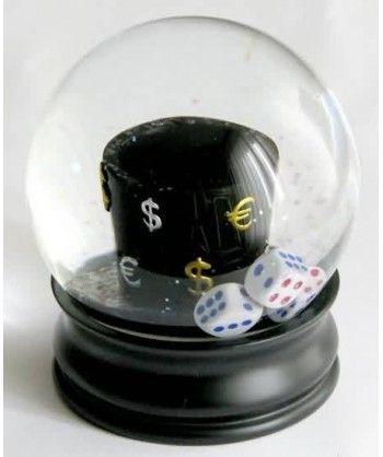 lamiglowka-snowglobe-poker-cup