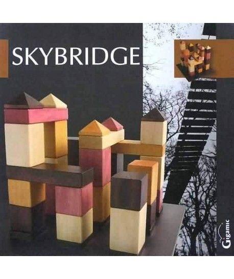 Logiczne - Skybridge Classic