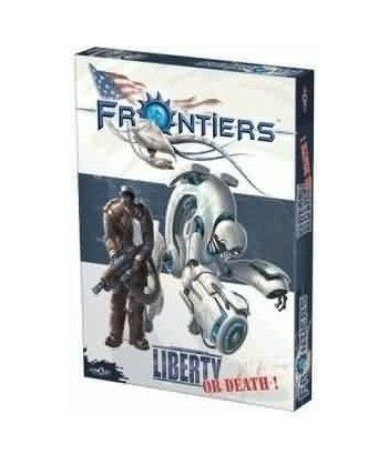 frontiers-liberty-or-death