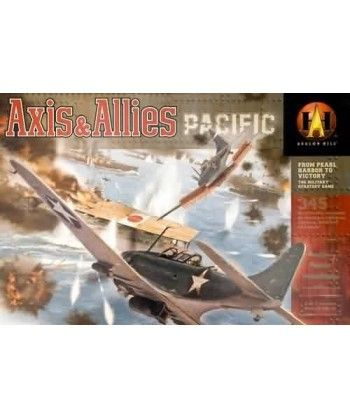 axis-allies-pacific