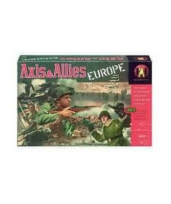 axis-allies-europe