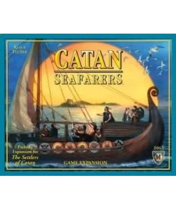 catan-seafarers-4th-edition