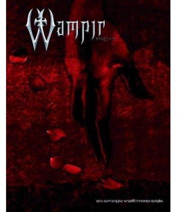 wampir-requiem