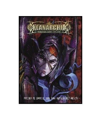 klanarchia-podrecznik-glowny