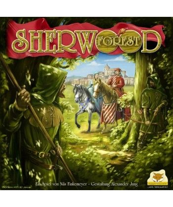 sherwood-forest