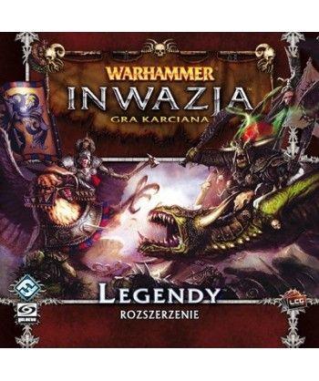 warhammer-inwazja-legendy