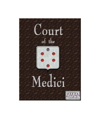 court-of-the-medici