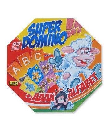 super-domino