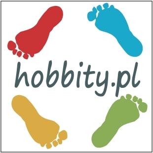 Hobbitypl-ramka.jpg